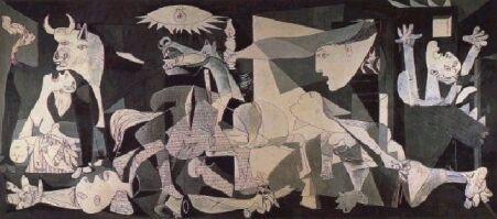 Cerchi Picasso, trovi il sacro  dans Approfondimenti pica1