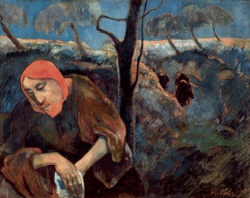 Paul gauguin diario de un genio online dating 2