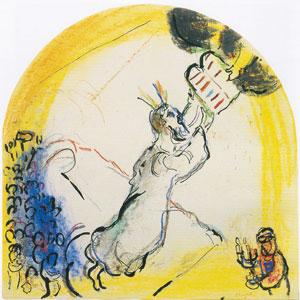 Marc chagall i colori della fede nel caveau segreto di armando torno diario - Legge delle 12 tavole ...