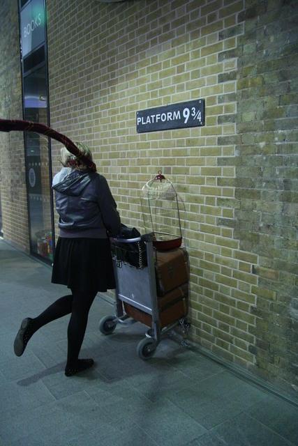 Pellegrinaggio A Londra Canterbury E Oxford Diario
