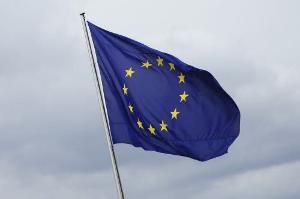 La Storia Curiosa Della Bandiera Europea Di Francesco Occhetta Diario