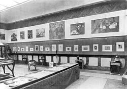 Munch, il Fregio della vita...(non sono visibili tutte le foto andate al sito) dans PITTURA MUNCH munch-fregio-della-vita