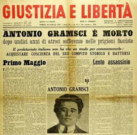 http://www.gliscritti.it/blog/images/2015-07/gramsci.jpg