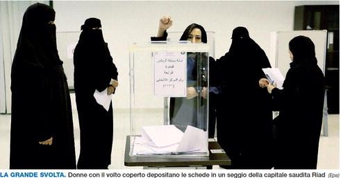 1 la barbarie dell arabia saudita e il silenzio dell for La capitale dell arabia saudita