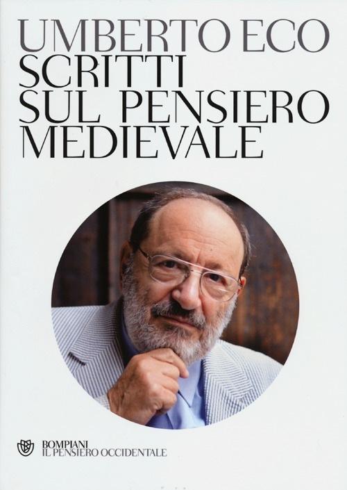 L itinerario che proponiamo per avvicinarsi a conoscere Umberto Eco parte  da 2 sue considerazioni sulla morte. In Come prepararsi serenamente alla  morte. 86a2686eb1a9