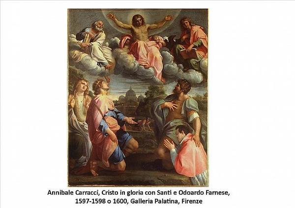 Il martirio di Pietro a Roma e una visita alla basilica di