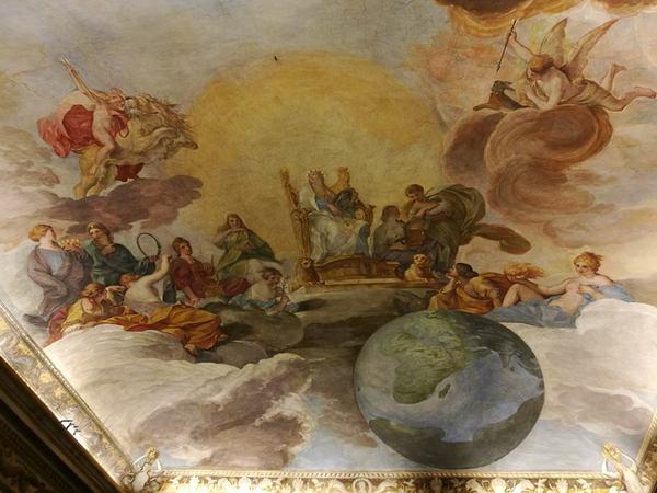 Galilei fu il fondatore degli studi biblici moderni più che il