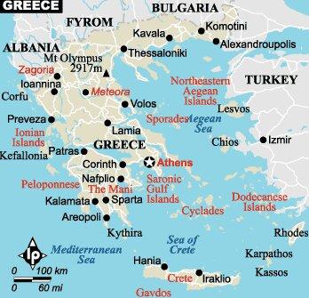 KAVALA (L'ANTICA NEAPOLIS) E GLI ATTI DEGLI APOSTOLI (MEDITAZIONE NELLA CITTÀ VECCHIA, DINANZI ALL'ISOLA DI TASSOS). ANFIPOLI dans Paolo - i luoghi del suo ministero grecia